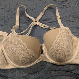 Cacique Intimates & Sleepwear - Lace bra